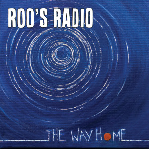 The Way Home, Roo's Radio - Cover