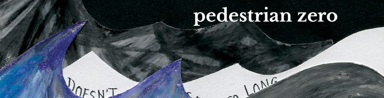 Flotsam & Jetsam, Pedestrian zero - Promo image