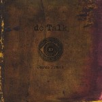 dc Talk, Jesus Freak - Cover