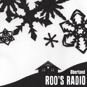 Oberland, Roo's Radio - cover